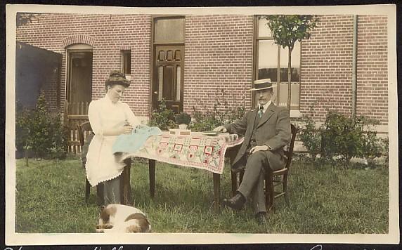Wanroy 08-1912